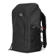 Рюкзак OGIO FUSE 25 BACKPACK, черный
