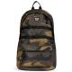 Рюкзак OGIO ALPHA CORE CONVOY 120 PACK, камуфляжный фронтальный вид