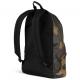 Рюкзак OGIO ALPHA CORE CONVOY 120 PACK, камуфляжный вид сзади