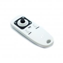 Zhiyun Smooth Rider-M stabilizer wireles remote control