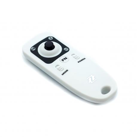 Zhiyun stabilizer remote control
