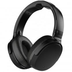 Наушники Skullcandy Venue Wireless Over-Ear ANC
