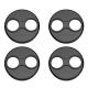 Защита моторов Sunnylife для DJI Mavic Mini