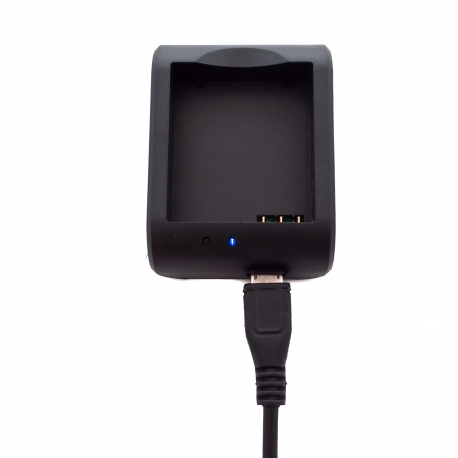 USB charger for SJCam