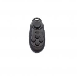 Bluetooth джойстик для iPhone та Android (крупний план)