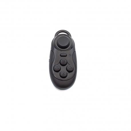 Bluetooth джойстик для Android (крупный план)
