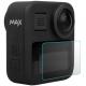 Защитная пленка Sunnylife для дисплея GoPro MAX, главный вид