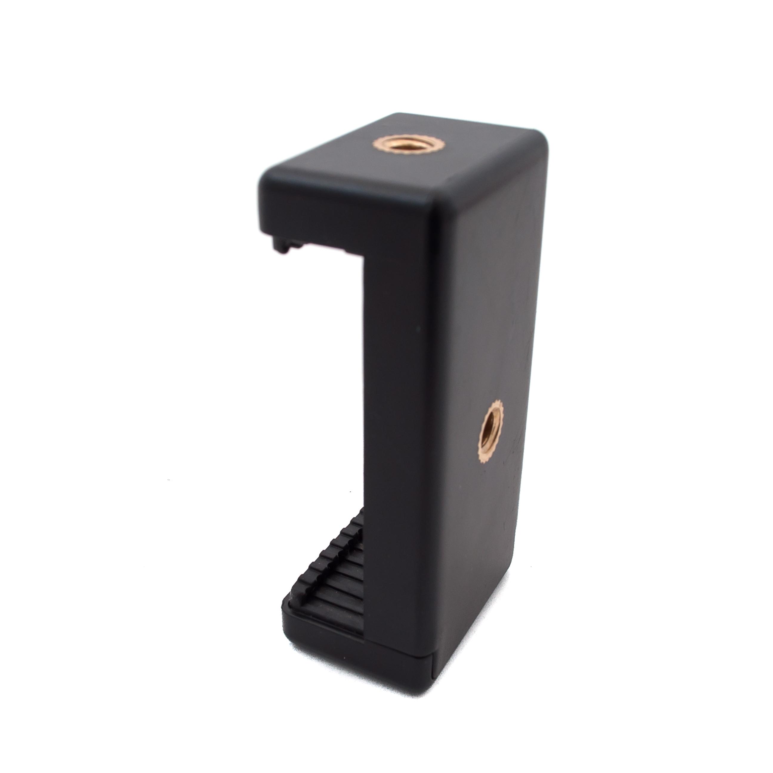 Держатель смартфона к коптеру для селфи spark аккумуляторная батарея mavic combo алиэкспресс