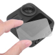 Защитная пленка Sunnylife для дисплея GoPro MAX, общий план
