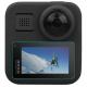 Защитная пленка Sunnylife для дисплея GoPro MAX, фронтальный вид