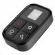 Wi-Fi пульт управления для GoPro Yottafun с дисплеем, главный вид