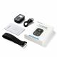 Wi-Fi пульт управления для GoPro Yottafun с дисплеем, комплектация