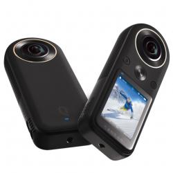 Панорамная камера KanDao QooCam 8К