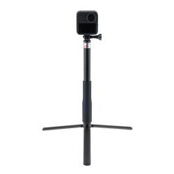 Монопод-штатив 3-в-1 для GoPro MAX и Fusion