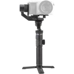 Стабилизатор для компактных камер FeiyuTech G6 Max