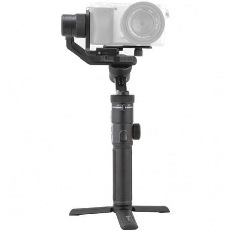Стабилизатор для компактных камер FeiyuTech G6 Max, главный вид