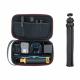 Комплект аксессуаров для путешествий с GoPro HERO8 Black