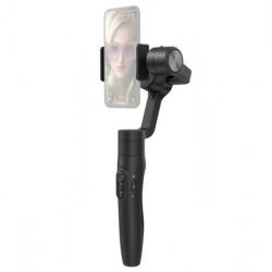 Стабилизатор для смартфонов с телескопической рукояткой Feiyu Vimble 2S