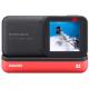 Экшн-камера Insta360 ONE R 4K Edition, общий план