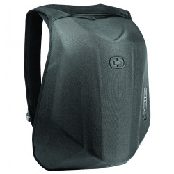 Рюкзак для мотоциклиста OGIO No Drag Mach 1