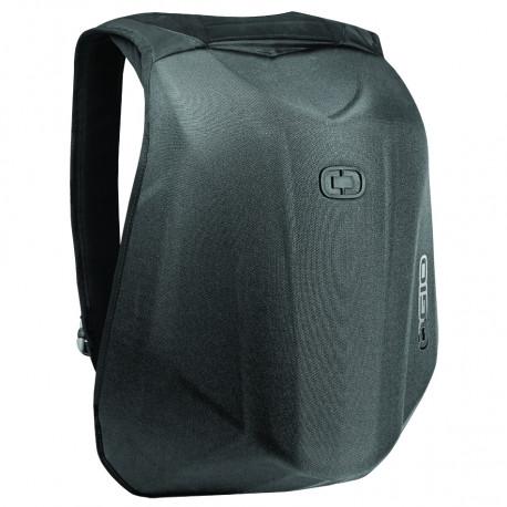 Рюкзак для мотоциклиста OGIO No Drag Mаch 1, Stealth