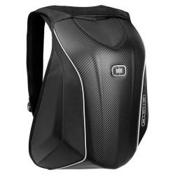 Рюкзак для мотоциклиста OGIO No Drag Mach 5