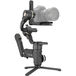 Стабилизатор для профессиональных камер Zhiyun CRANE 3S