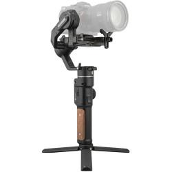 Стабилизатор для зеркальных и беззеркальных камер FeiyuTech AК2000S (Standard Kit)
