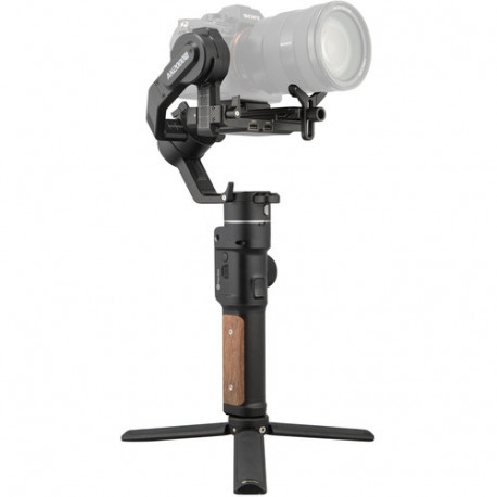 Стабилизатор для зеркальных и беззеркальных камер FeiyuTech AК2000S (Standard Kit), главный вид