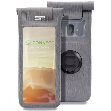 Універсальний чохол SP Connect для телефона (розмір M)