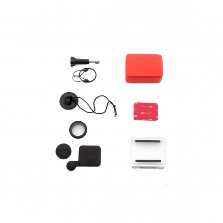 Набір для захисту GoPro HERO 4 та 3+ - Safety Set
