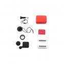 Набор для защиты GoPro HERO 4 и 3+ Safety Set