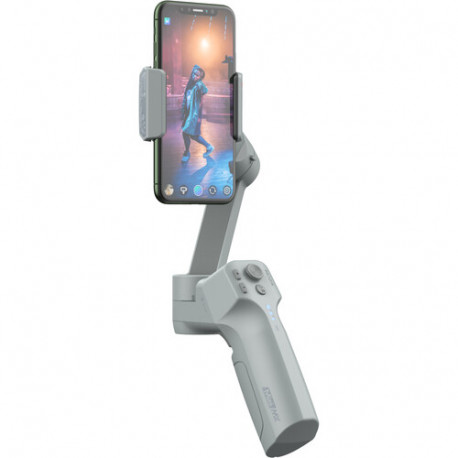 Стедикам для смартфонов Moza Mini MX, главный вид