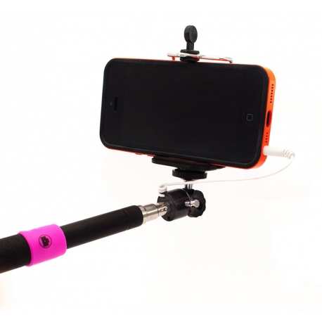 Крепеж телефона samsung (самсунг) mavic наложенным платежом заказать очки гуглес к квадрокоптеру в черкесск