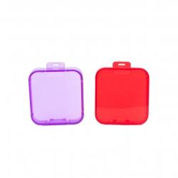 Набір фільтрів для GoPro HERO4 (базовий) (два кольори)