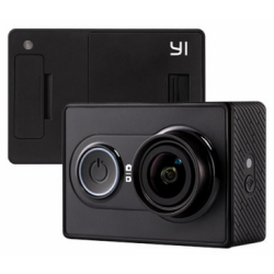 Action camera Yi Sport Basic International Edition Black