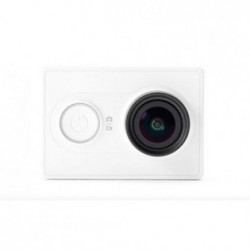 Action camera Yi Sport Basic International Edition White