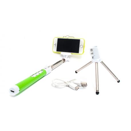VIP селфі палка для iPhone та Samsung
