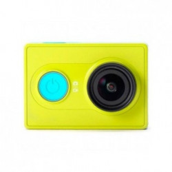 Action camera Yi Sport Basic International Edition Green