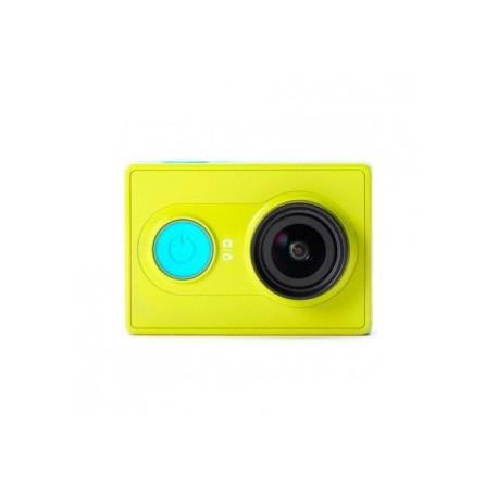 Action camera Yi Sport Basic International Edition Green
