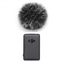 Беспроводной микрофон для DJI Pocket 2
