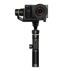 Стабилизатор для компактных камер FeiyuTech G6 PLUS Б/У