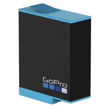 Оригинальный аккумулятор GoPro HERO9 Black