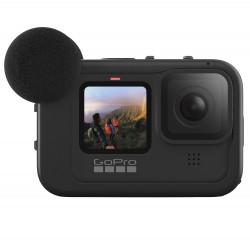 Модуль GoPro Media Mod для HERO9 Black