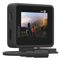 Модуль GoPro Display Mod для HERO8 и HERO9 Black