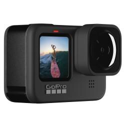 Модуль GoPro Max Lens Mod для HERO9 Black