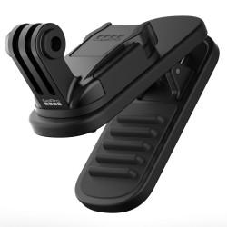 Магнитный поворотный зажим для GoPro Magnetic Swivel Clip