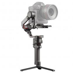 Стабилизатор для зеркальных и беззеркальных камер DJI Ronin RS2