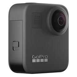 Панорамная экшн-камера GoPro MAX 360