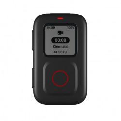 Пульт дистанционного управления GoPro Remote HERO10 Black / HERO9 / HERO8 / MAX